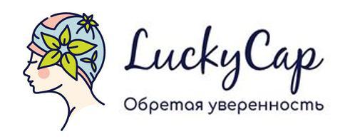 LuckyCap